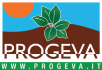 progeva logo