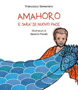 AMAHORO e sarà di nuovo pace